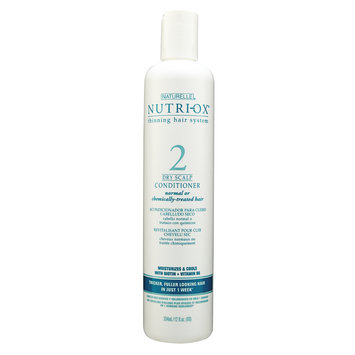 Nutri Ox Nutri-Ox Dry Scalp Conditioner