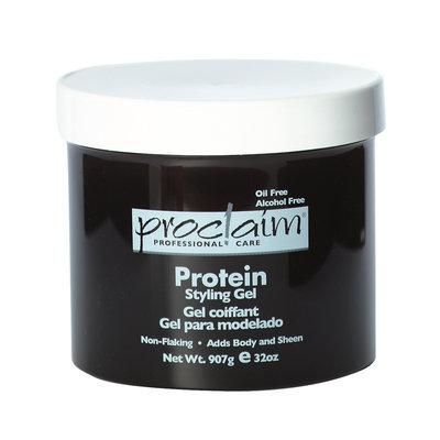 Proclaim Protein Styling Gel