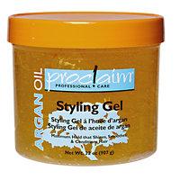 Proclaim Argan Oil Styling Gel