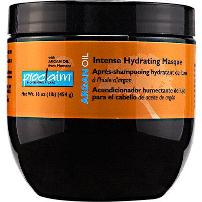 Proclaim Argan Oil Intense Hydrating Masque