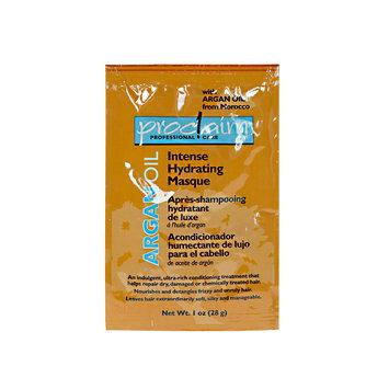 Proclaim Argan Oil Intense Hydrating Masque 1 oz.