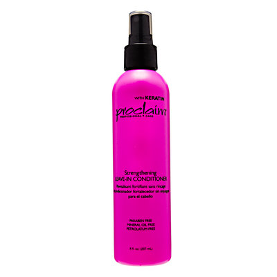 Proclaim Strengthening Leave-In Conditioner