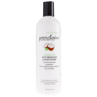 Proclaim Coconut Oil Anti-Breakage Conditioner