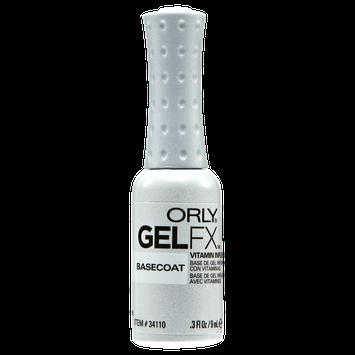 Orly Gel FX Base Coat