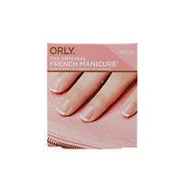 Orly Original French Manicure Kit Rose