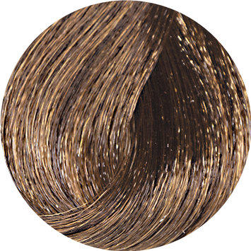 Water Works Permanent Powder Hair Color Natural Dark Brown