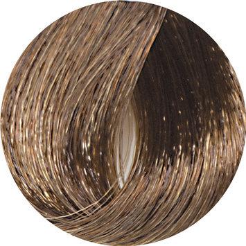 Water Works Permanent Powder Hair Color Natural Medium Brown