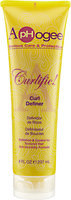 ApHogee Curlific Curl Definer - 8oz tube