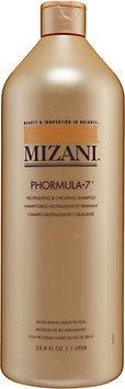 Mizani Phormula 7 Neutralizing & Chelating Shampoo