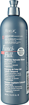Roux Fanci-Full Temporary Color Rinse Chocolate Kiss