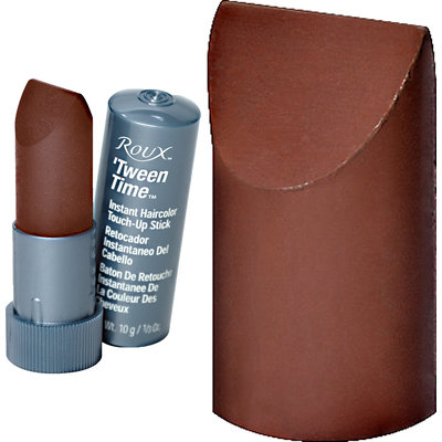 Roux Tween Time Hair Color Crayon