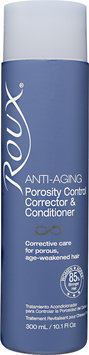 Roux Anti-Aging Porosity Control Corrector and Conditioner