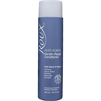 Roux Anti-Aging Keratin Repair Conditioner
