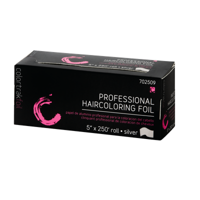 Colortrak Professional Foil Roll