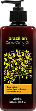 Body Drench Brazilian Camu Camu Body Lotion