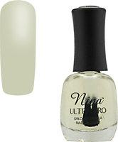 Nina Ultra Pro Ultra Pro Nail Enamel Wet Glaze