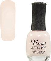 Nina Ultra Pro Ultra Pro Nail Enamel Alter Ego