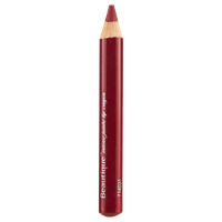 Beautique Lip Crayon Raspberry