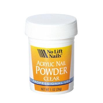 No Lift Nails Polymer Powder