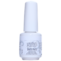 Gelish Artic Freeze