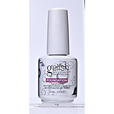 Gelish Foundation Gel