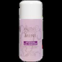 Gelish Artificial Nail Polish Remover