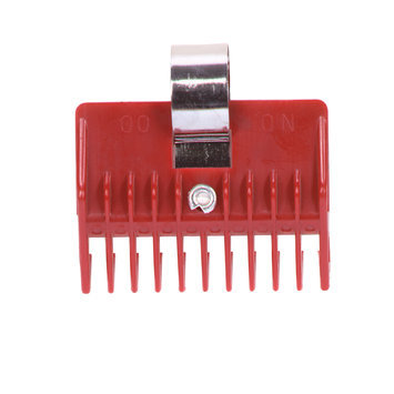 Charles Spilo Speed-O-Guide Clipper Comb Attachment 1/16