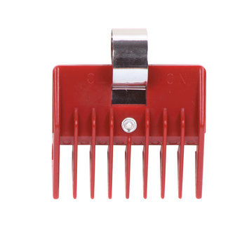 Charles Spilo Speed-O-Guide Clipper Comb Attachment 3/16