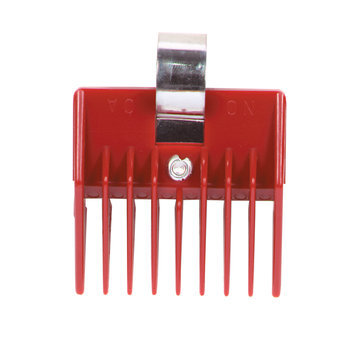 Charles Spilo Speed-O-Guide Clipper Comb Attachment 5/16