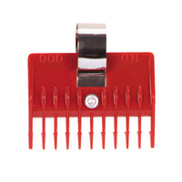 Charles Spilo Speed O Guide 000 Guide Comb