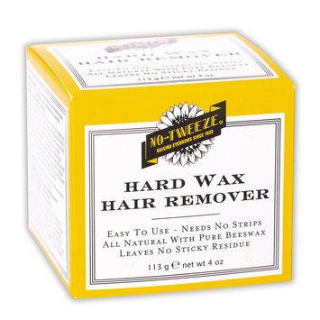 Kenra Laboratories No-Tweeze Hair Remover Wax