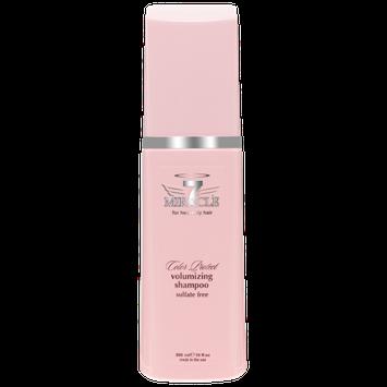 Miracle 7 Volumizing Shampoo