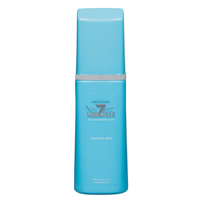Miracle 7 Leave-in Mist 5 oz.