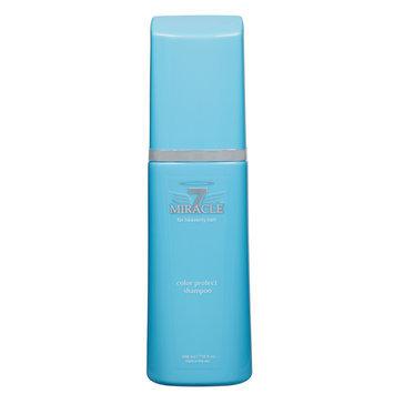 Miracle 7 Color Protect Shampoo