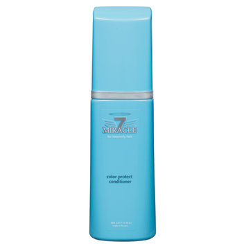 Miracle 7 Color Protect Conditioner
