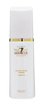Miracle 7 Heavenly Healer Sulfate Free Shampoo