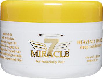 Miracle 7 Heavenly Healer Deep Conditioner