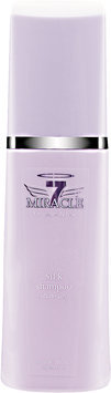 Miracle 7 Silk Sulfate Free Shampoo