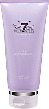 Miracle 7 Silk Deep Conditioner