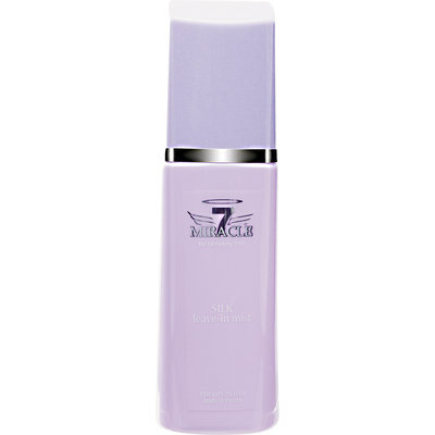 Miracle 7 Silk Leave in Mist