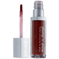 Palladio Herbal Plump N Shine Red Obsession