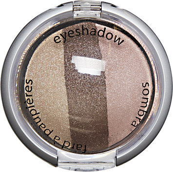 Palladio Baked Eye Shadow Trio