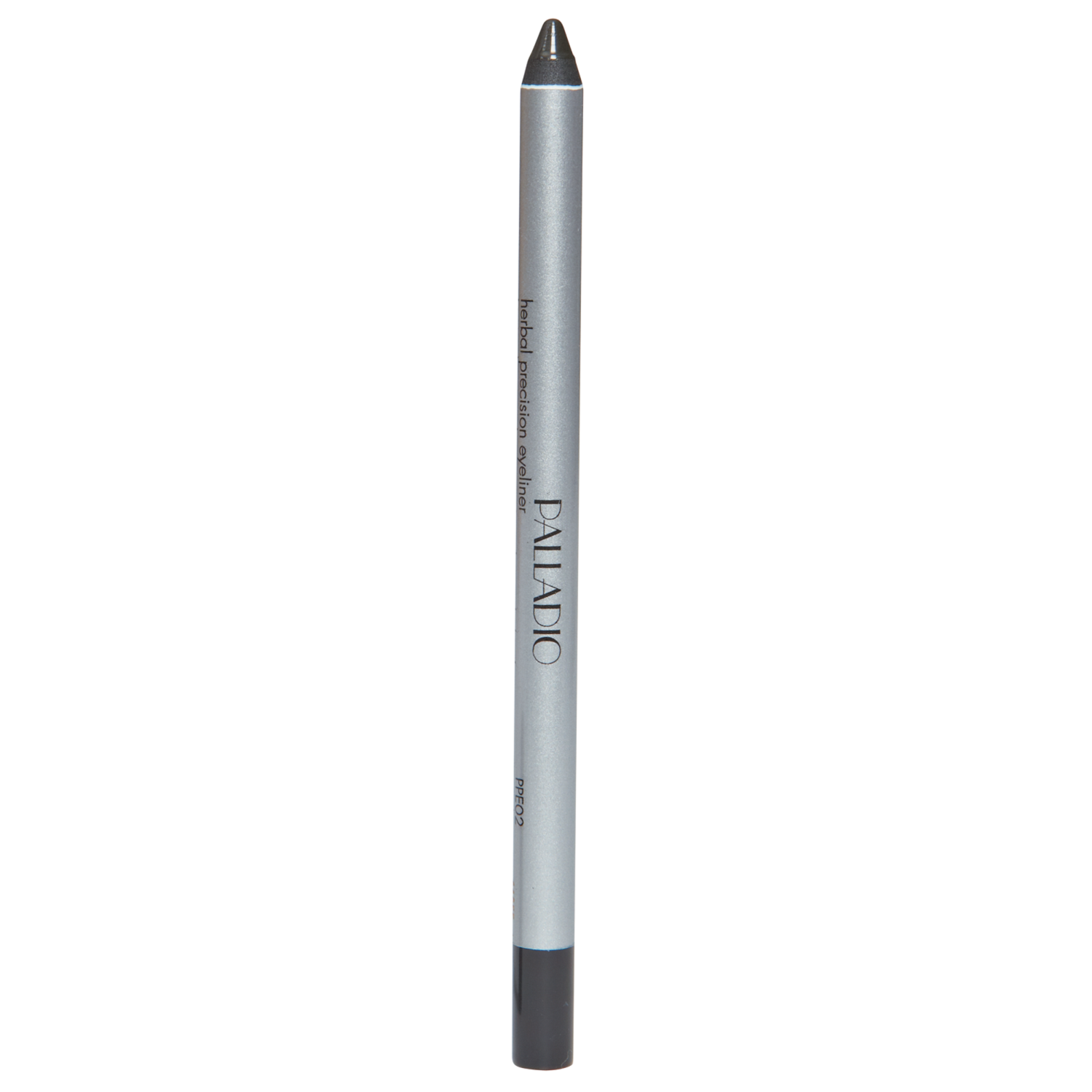 Palladio Precision Eye Liner