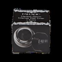 Palladio Glam Intense Gel Liner