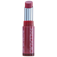 Palladio Butter Me Up Sheer Lip Balm Dulce