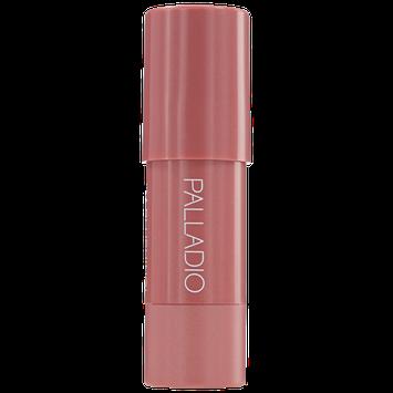 Palladio I'm Blushing 2-in-1 Cheek and Lip Tint Precious