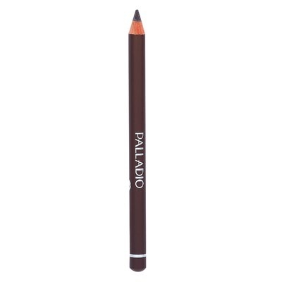 Palladio Lip Liner Pencil Chianti