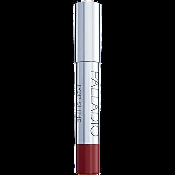 Palladio Pop Shine, Brilliant Lip Balm