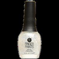 FingerPaints Nail Color Amazing Glaze