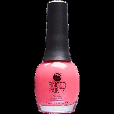 FingerPaints Nail Color A-Cry-Lic A Girl